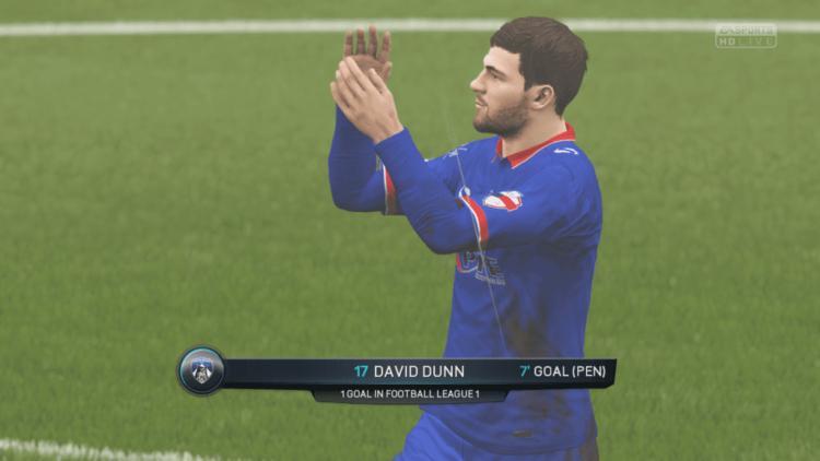FIFA 16 PC Version Impressions