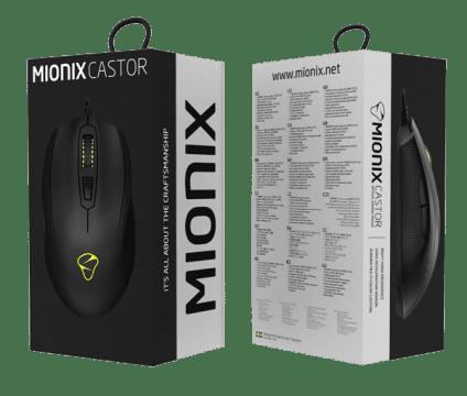 mionix castor (4)