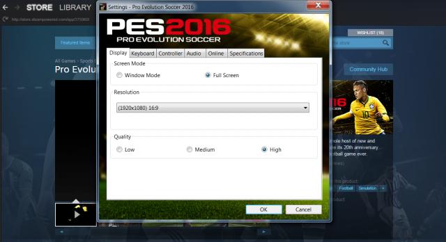pes2016-pc-options01