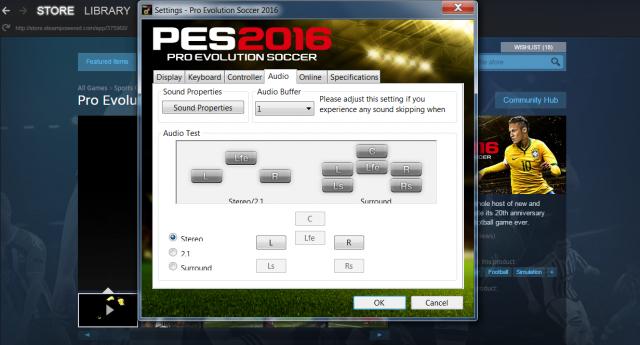 pes2016-pc-options02
