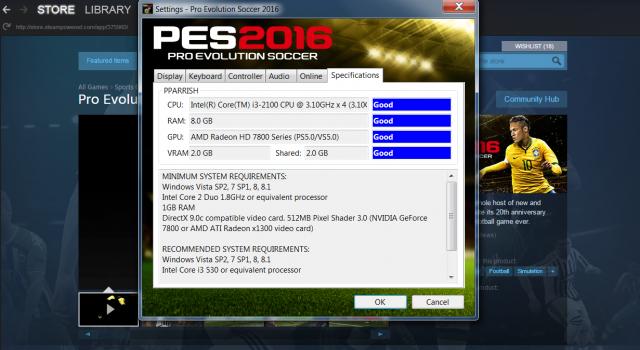 pes2016-pc-options04