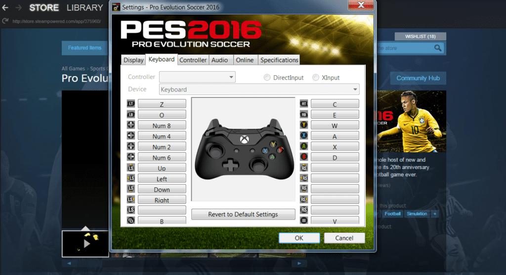 Best option plays 2016