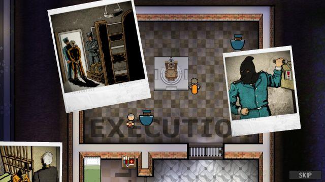 Prison Architect - 2