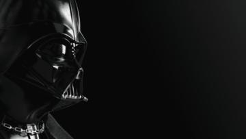 Star-Wars-Battlefront-maybe-blade-02