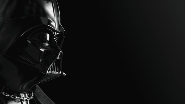Star Wars: Battlefront Beta Impressions