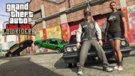 Rockstar explains GTA V OpenIV cease and desist letter