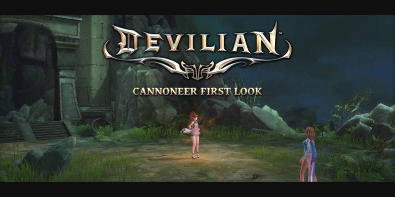 Devilian