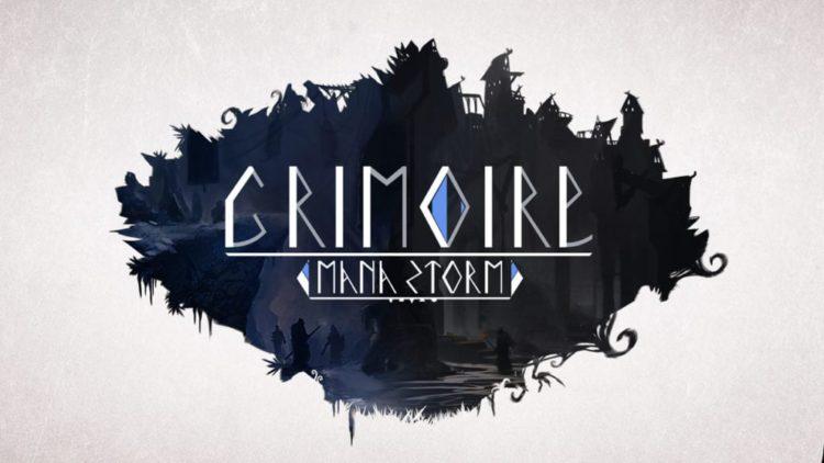 Grimoire: Manastorm opens free weekend
