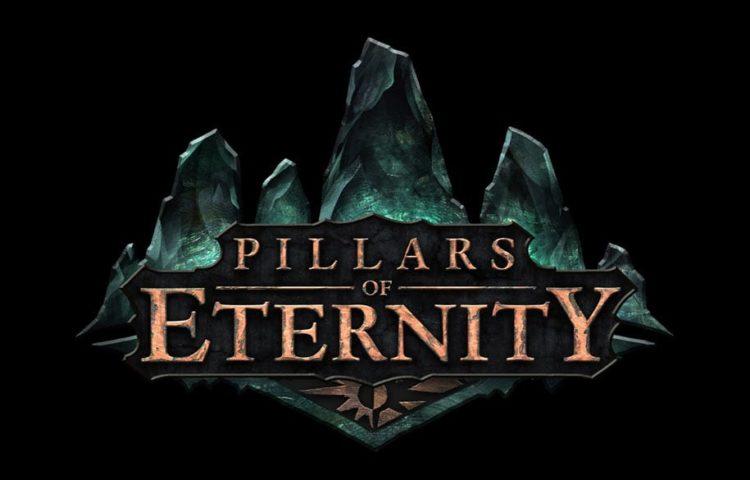 Pillars of Eternity celebrate 500,000 copies sold