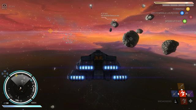 rebel galaxy guide (3)