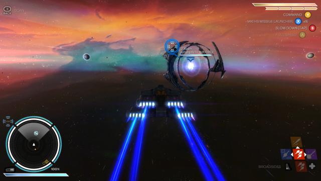 rebel galaxy guide (6)