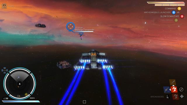 rebel galaxy guide (7)