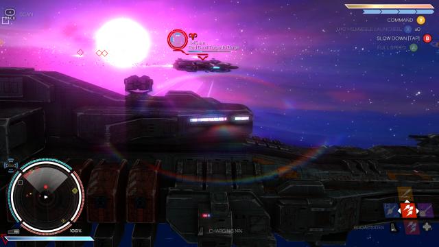 rebel galaxy guide (9)