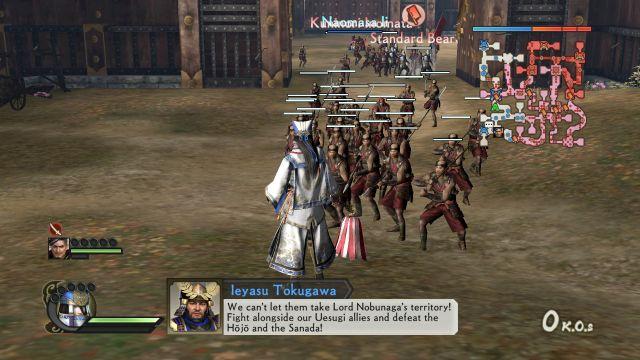 samurai warriors 4-2 (2)