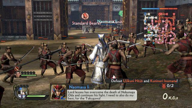 samurai warriors 4-2 (3)
