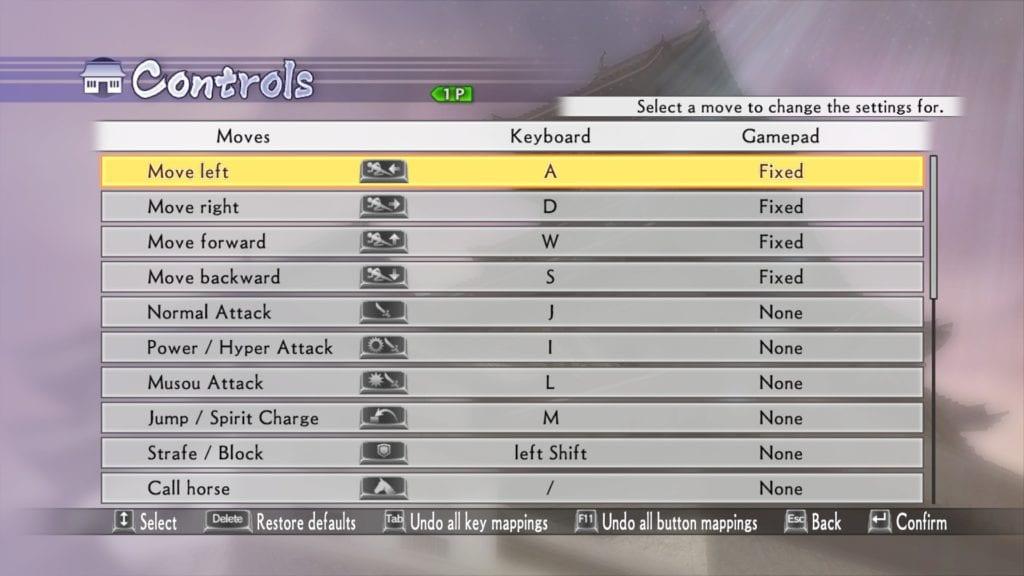 Warriors Orochi 3 Keygen Software