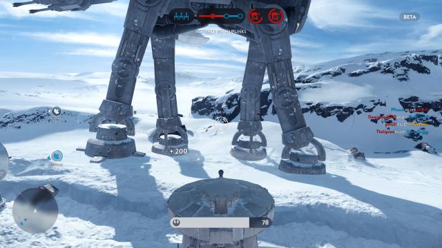 star wars battlefront (3)