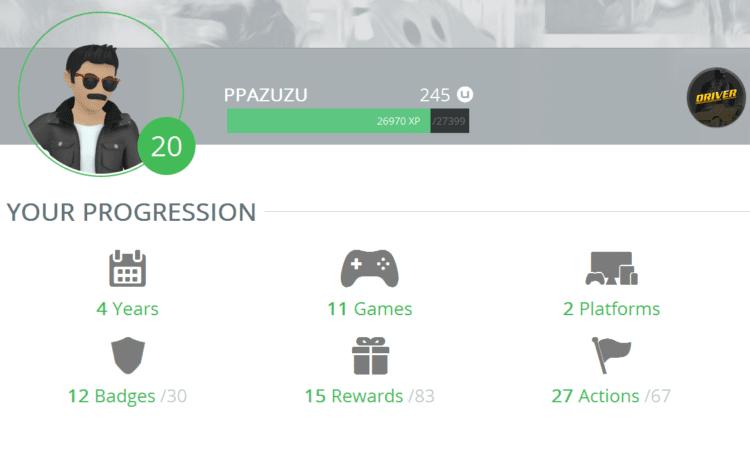 Ubisoft Club announced, rejigs Uplay rewards scheme