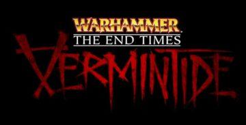 Warhammer: End Times – Vermintide