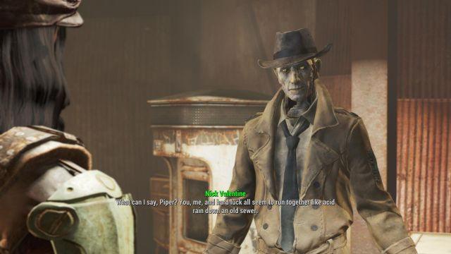 Fallout-4-14-640x360 Fallout 4 Review