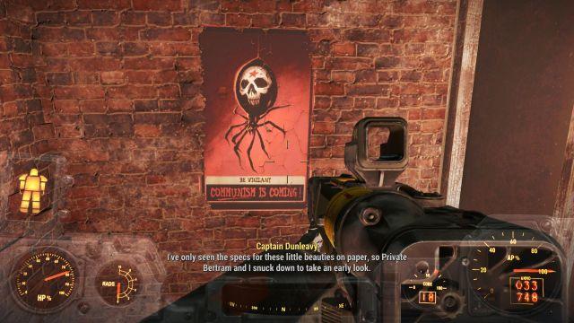 Fallout 4 - 15