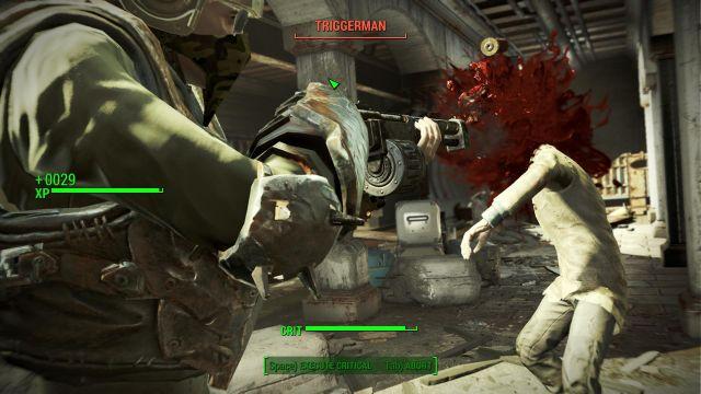 Fallout 4 - 16