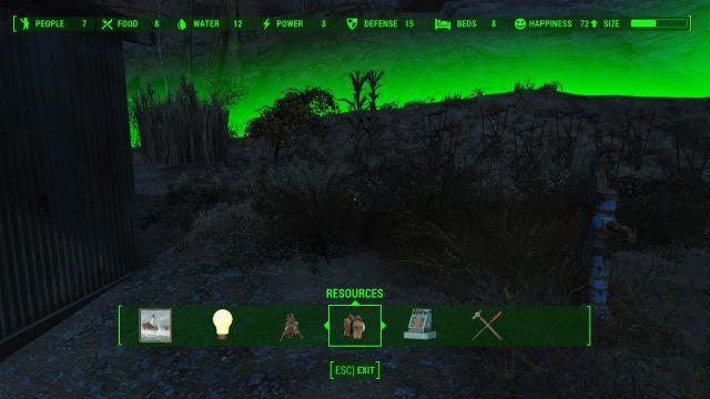 Fallout-4-3-640x360 Fallout 4 Review