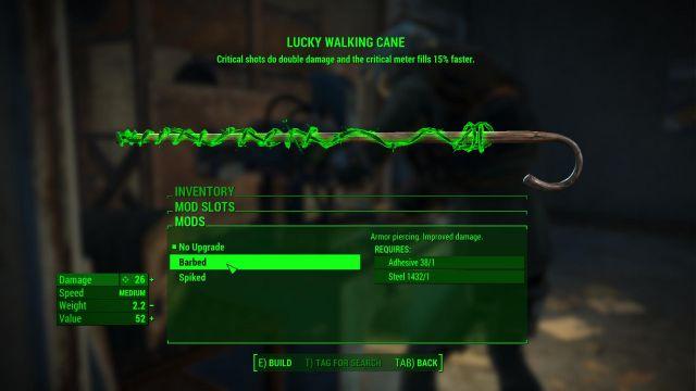 Fallout-4-5-640x360 Fallout 4 Review
