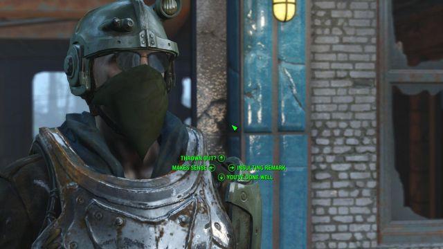 Fallout-4-8-640x360 Fallout 4 Review