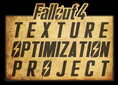falluot 4 textures