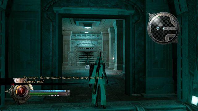 Lightning Returns Final Fantasy 13 - 6