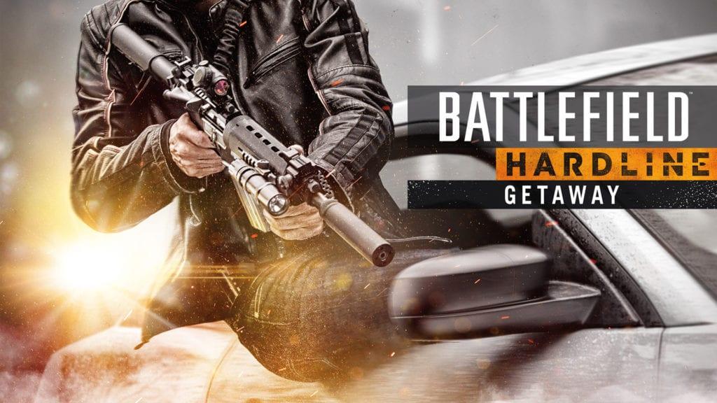 battlefield hardline getaway (1)