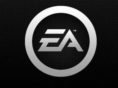 Electronic Arts EA Origin Steam