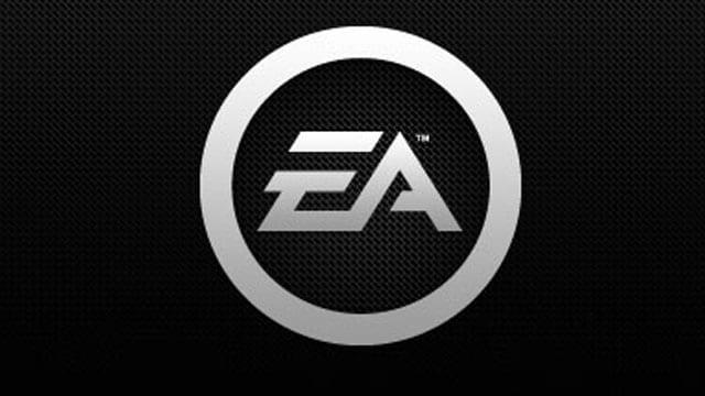 Electronic Arts EA Origin