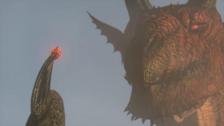 Dragon's Dogma: Dark Arisen PC Version Impressions