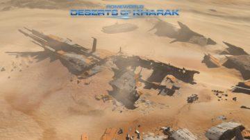 homeworld deserts of kharak (3)