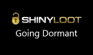 shinyloot-closing