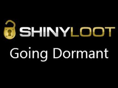 shinylooy