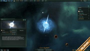 stellaris_screenshot_20151118_08_pulsar