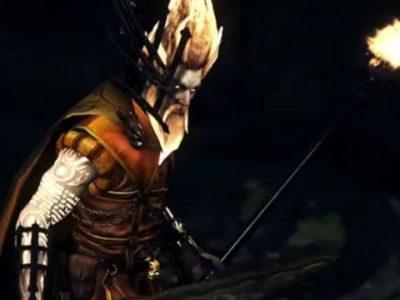 total war: warhammer bright wizard