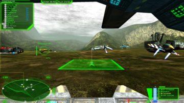 Battlezone 98 Redux Review