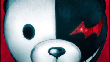 Danganronpa: Trigger Happy Havoc PC Version Impressions