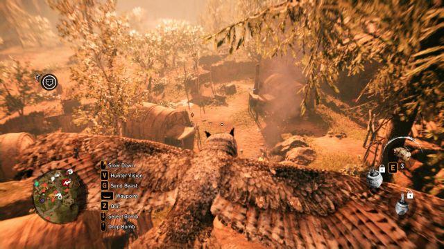 Far Cry Primal - 10