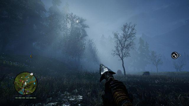 Far Cry Primal - 11