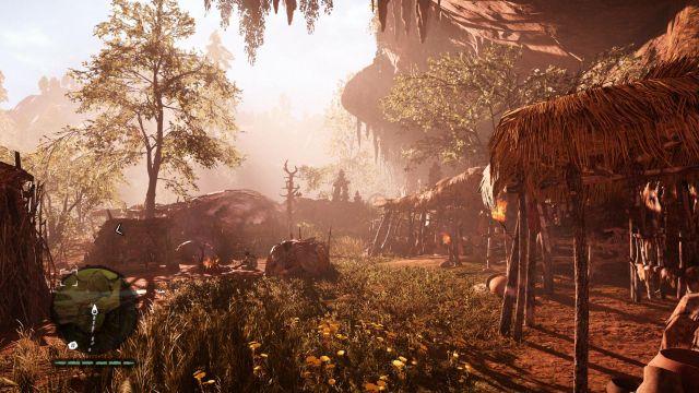 Far Cry Primal - 8
