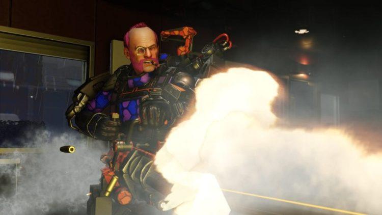XCOM 2 hotfix released, targets known crashes