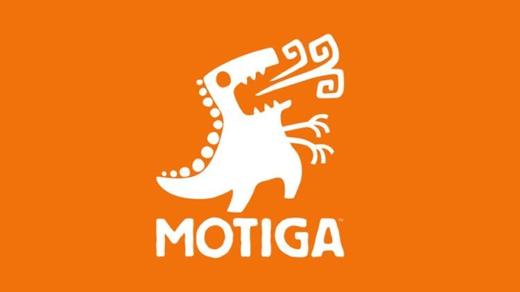Gigantic developer Motiga closed by Perfect World