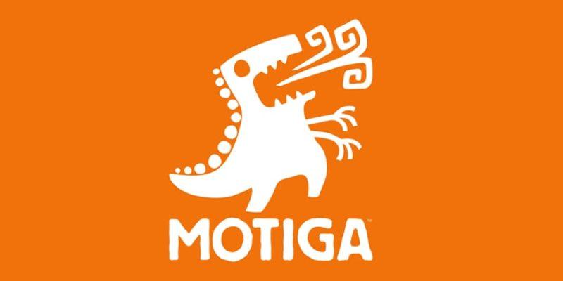 motiga logo Gigantic