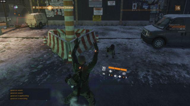 the division beta (3)