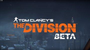 the division beta (6)